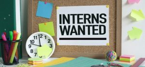 interns-wanted-face