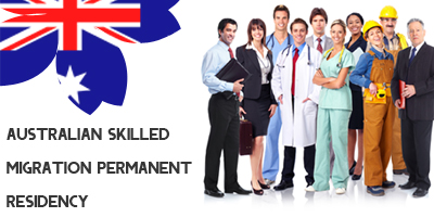 skilled-workers-uc