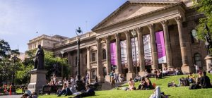 Which Australian Universities Do Employers Value the Most