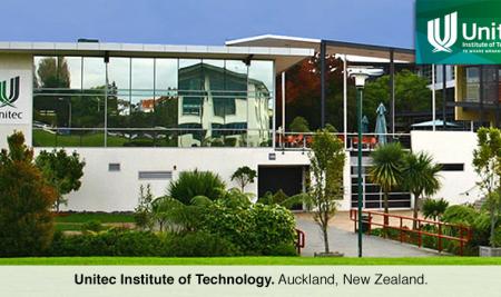 Unitec Institute of Technology (UNITEC)