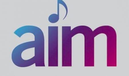AIM – Học viện âm nhạc hàng đầu tại Úc