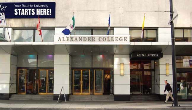 alexander-college-face
