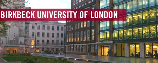 birkbeck-university-of-london1
