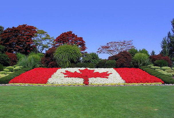 canada-tours-ps
