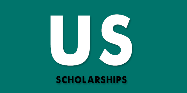 us-scholarship-face
