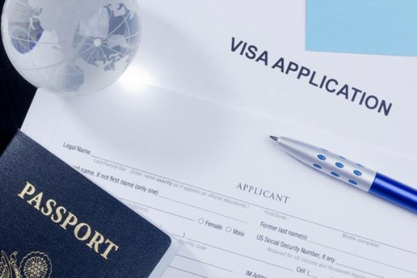 australia-student-visa-fraud