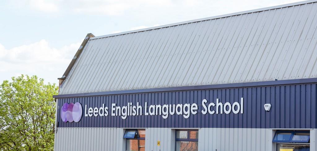 Anh Ngu Leeds