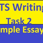 sample-essay