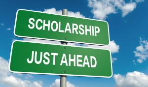 scholarship FACE