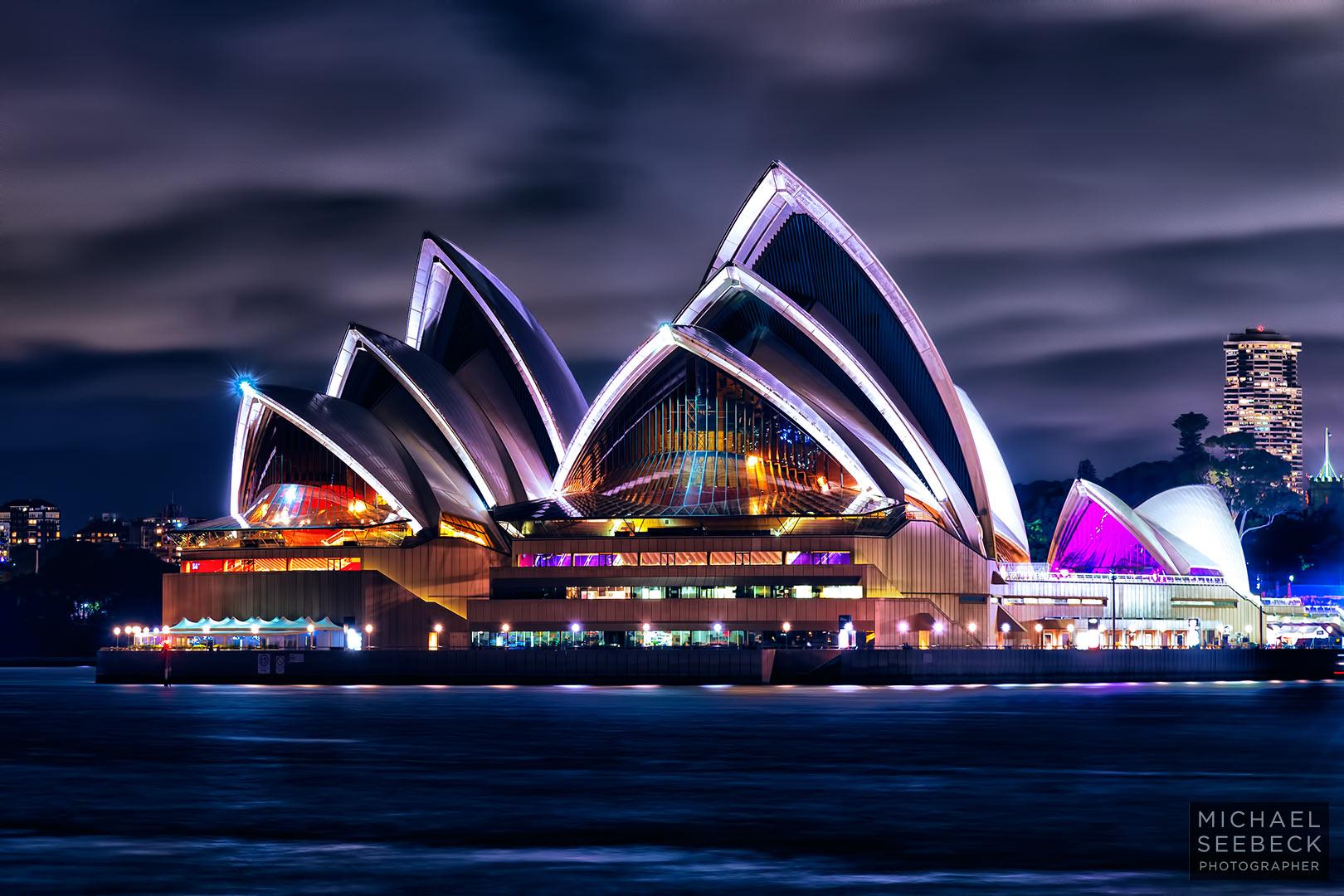 sydney-opera-house-at-night-lanm0006