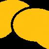 testimonial-icon2