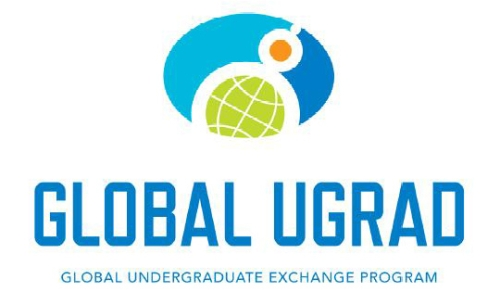 global-ugrad-scholarships-face
