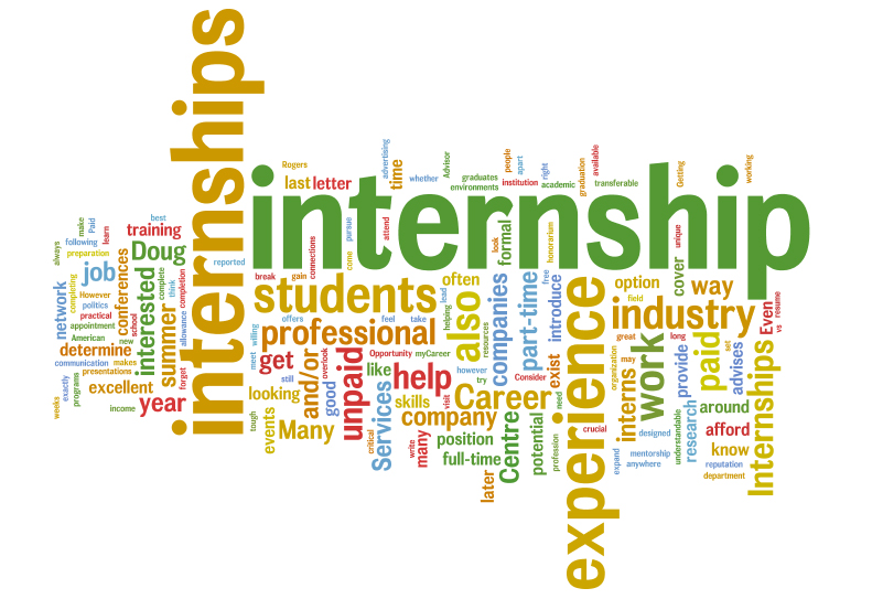 internships-face