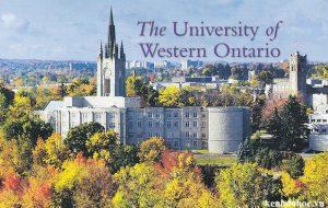 university-of-western-ontario