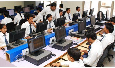 Nhóm các trường đào tạo khoa học máy tính hàng đầu tại Mỹ