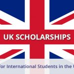 scholarships-uk