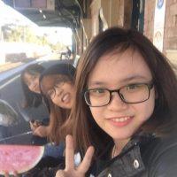 Duong Ha Phuong