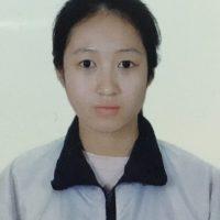 Photo Duong