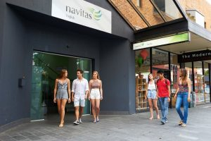 Navitas-Manly-Campus_1-Australia-WEST1