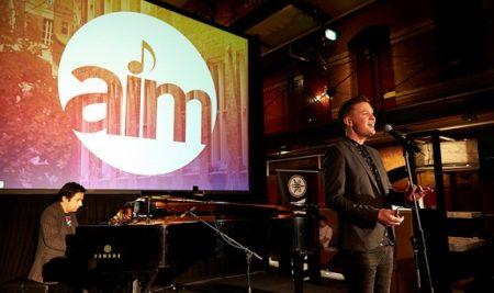 Học Viện Âm Nhạc Australia (AIM) – Nuôi dưỡng Tài năng Showbiz Quốc tế