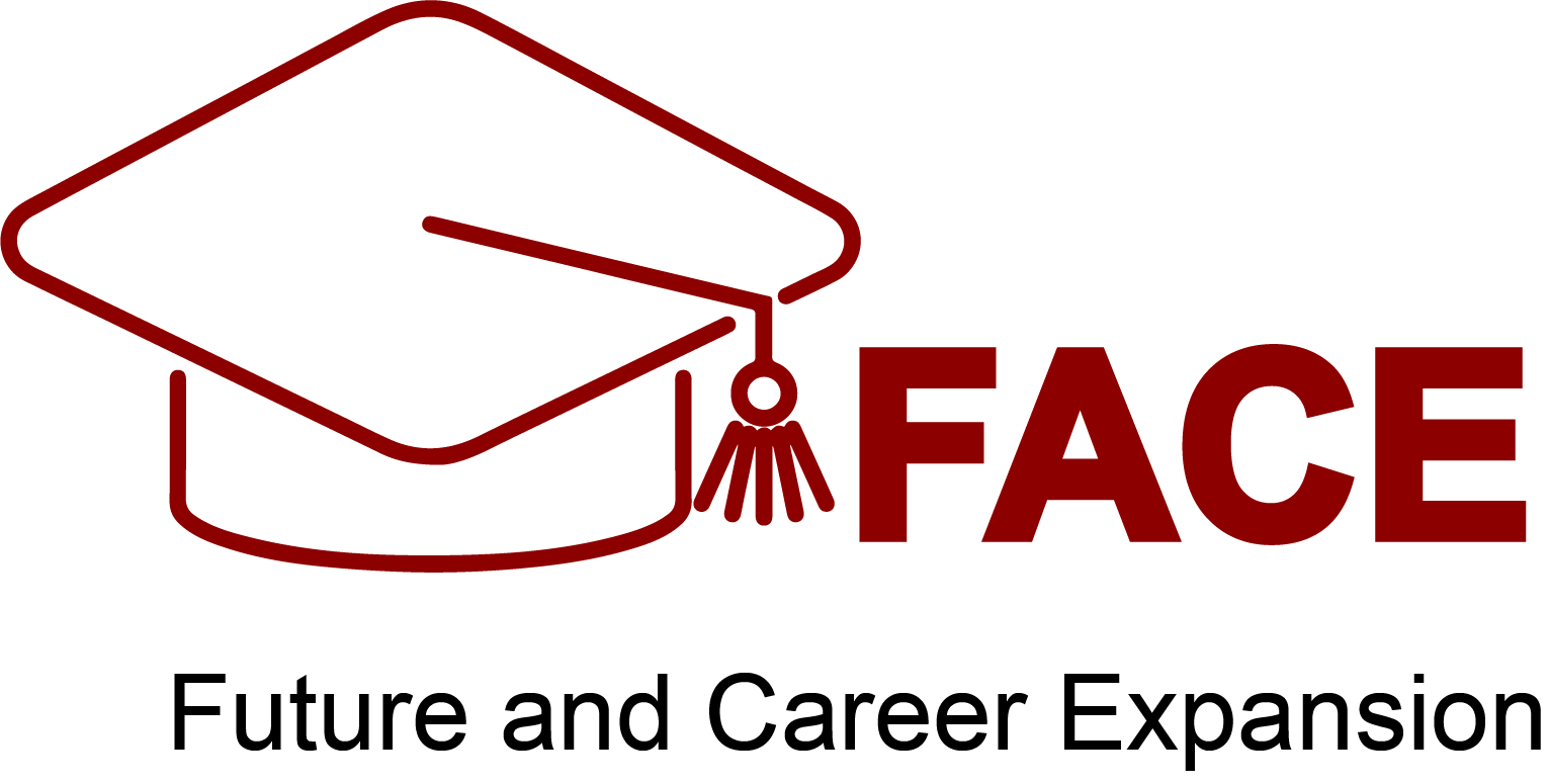 FACE – Future and career expansion