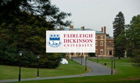 Học bổng du học Canada lên tới 75% của trường FDU tại Vancouver, Canada