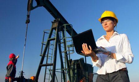 Du học Mỹ – Khám phá Ngành Kỹ sư Dầu Mỏ và Cơ hội Nghề Nghiệp