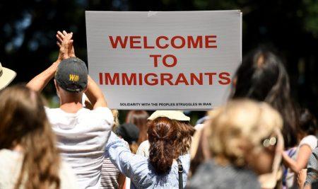 Canada sẽ đón nhận hơn 1 triệu người nhập cư mới trong 3 năm tới