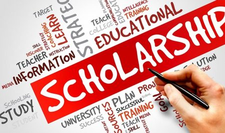 Cập nhật học bổng chương trình Đại học tại các trường Đối tác của American Scholar Group