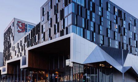 Cập nhật danh sách học bổng hấp dẫn của trường đại học Tasmania, Úc