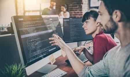 Triển vọng nghề nghiệp ngành công nghệ thông tin tại Úc