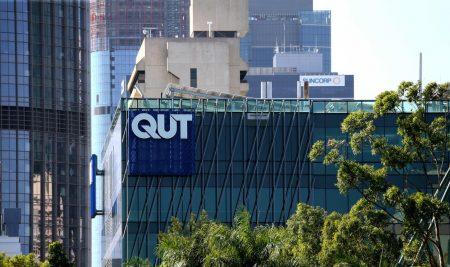 Cơ hội học bổng lên tới 25% học phí tại trường đại học Queensland University of Technology