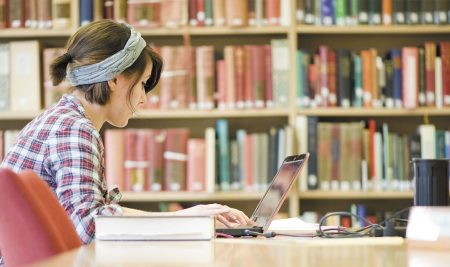 Du học Anh – Trường Đại học Reading