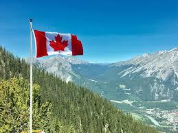 Chương trình nhập cư Canada diện Express Entry